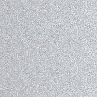 Столешницы FAB Серебро (062 F) 4200 / 600 / 39