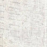 Столешницы FAB Таволато белый  (4491 FLA) 4200 / 600 / 39