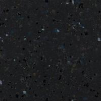 Столешницы FAB Тускус черный  (3226 MK) 4200 / 600 / 39