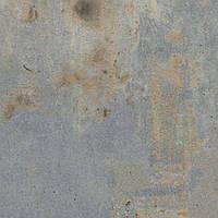 Столешницы FAB Фреска синяя (4942 EM) 4200 / 600 / 39