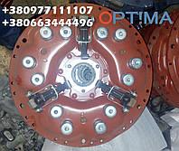 Корзина сцепления МТЗ-80 Д-240