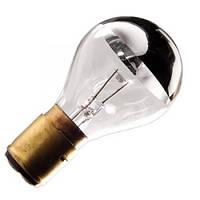 Лампа РНЗ 12-50
