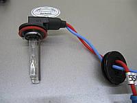Лапма автомобильная ксенон (АС) - h11 ( качественная), фото 1