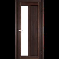 Межкомнатная дверь Коллекции TORINO Модель TR-03