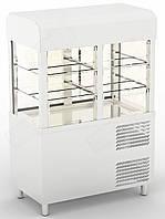 Холодильная витрина Orest CD-1,0