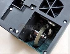 Станок для заточки сверла 3-13 мм, фото 3
