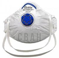 Респиратор BLS O2 101V FFP1 NR