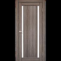Межкомнатная дверь Коллекции ORISTANO Модель OR-02