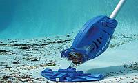 """Пылесос """"Pool Blaster Max"""" от компании Watertech (США-Китай)"""