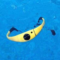 Наушники Bluetooth водонепроницаемые