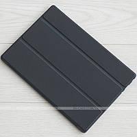 Чехол Soft Edge Series для Lenovo Tab 4 10 TB-X304F, X304L Black