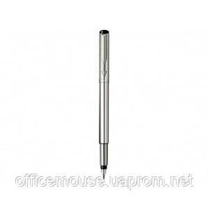 Пір'яна ручка Parker VECTOR PREMIUM 04012S