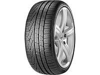 Зимние нешипованные шины Pirelli Winter Sottozero 2 245/55 R17 102V