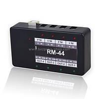 Модуль управления RM-44