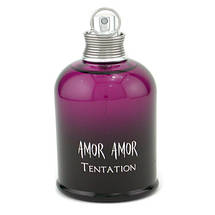 Cacharel Amor Amor Tentation парфюмированная вода 100 ml. (Кашарель Амор Амор Тентейшн), фото 2