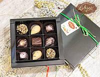 Набор шоколадных конфет №5