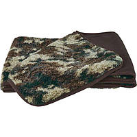 Шарф Blaser Active Outfits Deluxe.