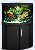 Аквариум Juwel (Джувел) TRIGON 190, чорный 190 литров
