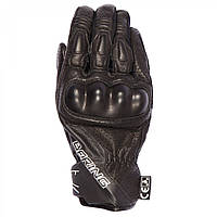 Перчатки BERING кожа RAVEN черный, (Т10), арт. BGE020, арт. BGE020, фото 1