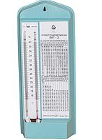 Термо-гигрометр психрометрический ВИТ-2 (толуол; +15 …+ 40 C) ТУ З Украины 14307481.001-92 с Поверкой!