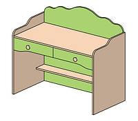 Детская мебель Стол 1155х592х1009 Кнопочка