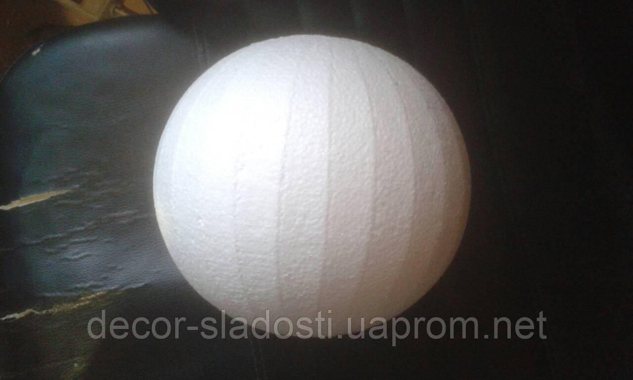 Шар диаметр 40см