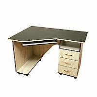 Комп'ютерний стіл «Ніка 40» купити  доставка , фото 1