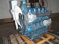 Двигатель Кубота Kubota Z482 D722 D1105 V1505 V2203 по запчастям, фото 1