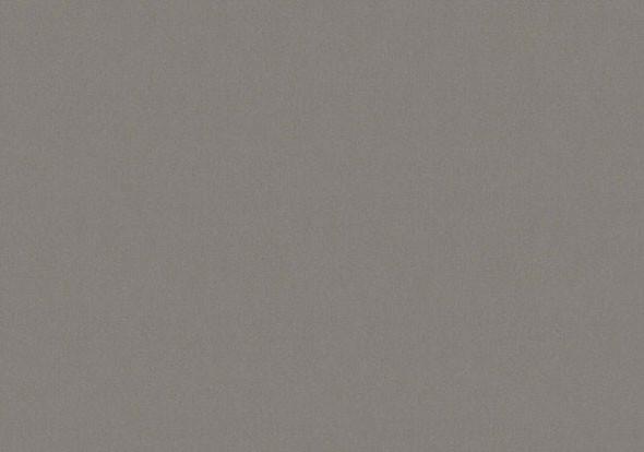 Бумажные обои Grandeco Trendy Classics Арт. 56 001