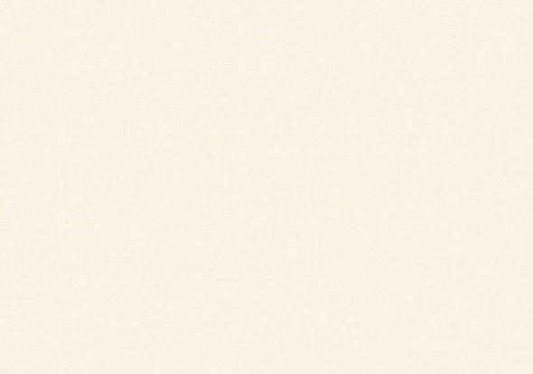 Бумажные обои Grandeco Trendy Classics Арт. 56 003