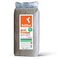 Корм Bilbo Dog Premium Adult 24/10, 15 кг, фото 1