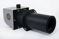 Пеллетнаягорелка DM-STELLA 150 кВт