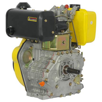 Двигатель дизельный Кентавр ДВЗ-420Д (50729), фото 2