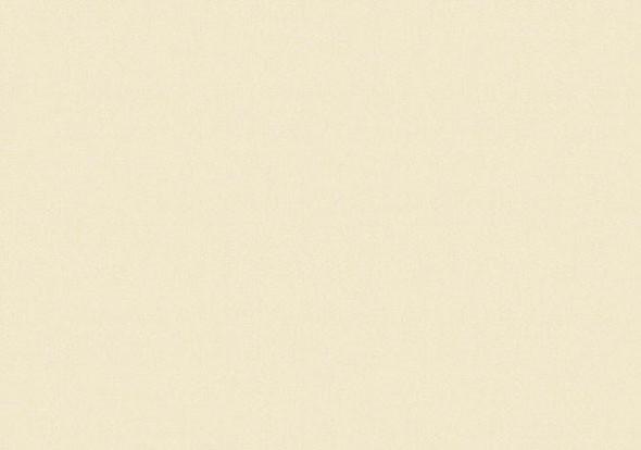 Бумажные обои Grandeco Trendy Classics Арт. 56 004
