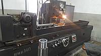 3451Г, аналог 3М451 - Станок шлицешлифовальный