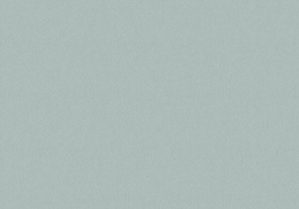 Бумажные обои Grandeco Trendy Classics Арт. 56 005