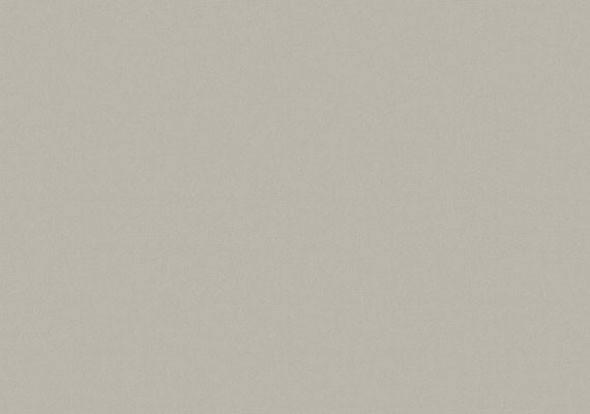 Бумажные обои Grandeco Trendy Classics Арт. 56 007