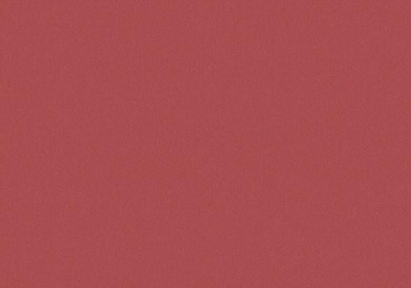 Бумажные обои Grandeco Trendy Classics Арт. 56 008