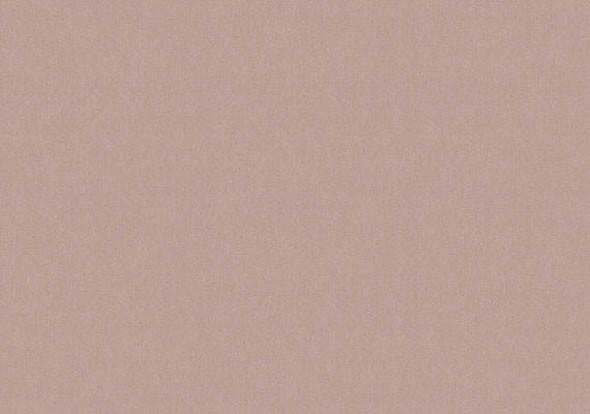 Бумажные обои Grandeco Trendy Classics Арт. 56 009