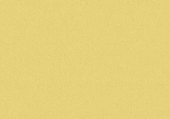 Бумажные обои Grandeco Trendy Classics Арт. 56 010