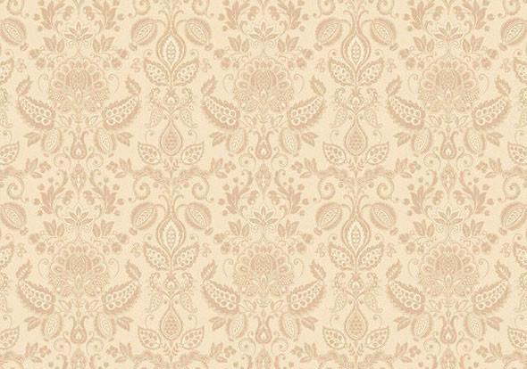Бумажные обои Grandeco Trendy Classics Арт. 56 102