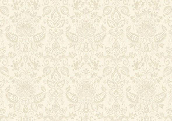 Бумажные обои Grandeco Trendy Classics Арт. 56 103