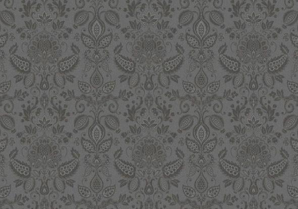 Бумажные обои Grandeco Trendy Classics Арт. 56 106