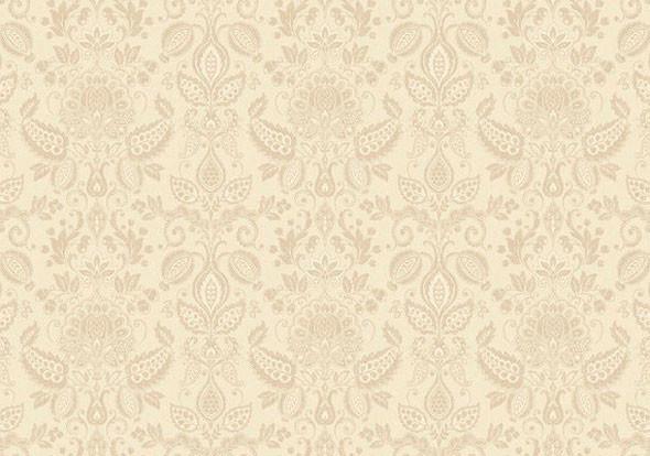 Бумажные обои Grandeco Trendy Classics Арт. 56 194