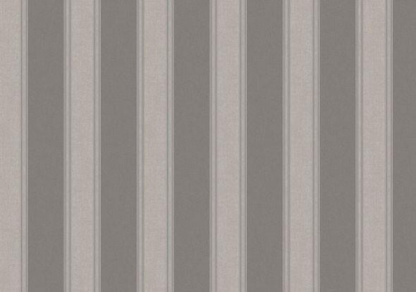 Бумажные обои Grandeco Trendy Classics Арт. 56 201