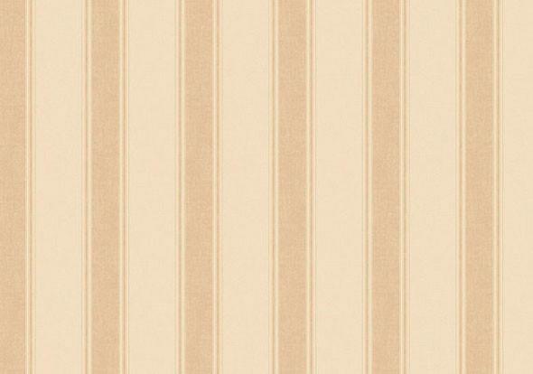 Бумажные обои Grandeco Trendy Classics Арт. 56 202