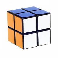 Кубик Рубика, 2х2