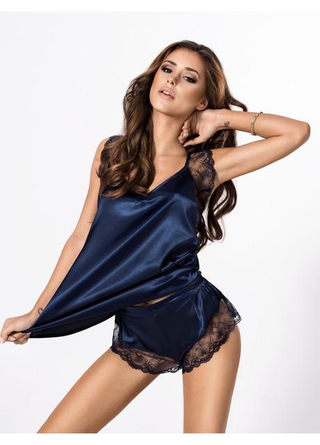 Женские пижамы: комфорт, красота, соблазнительность