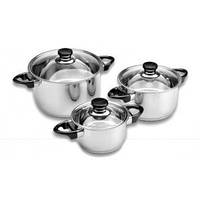 Набор посуды BergHOFF Vision Prima 1112473