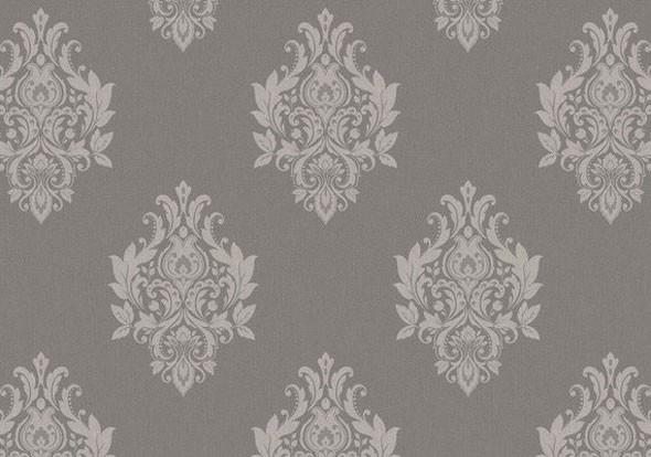 Бумажные обои Grandeco Trendy Classics Арт. 56 301